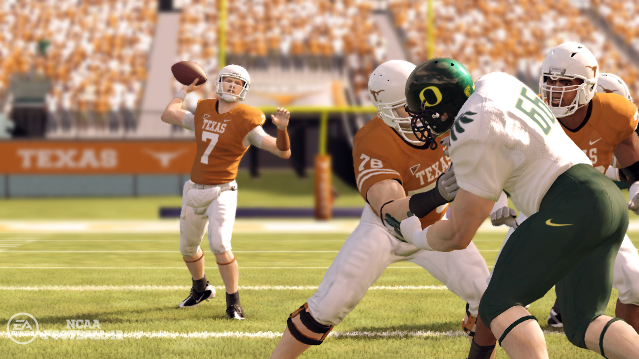 ncaafb12-ng-texas-demo-scrn8