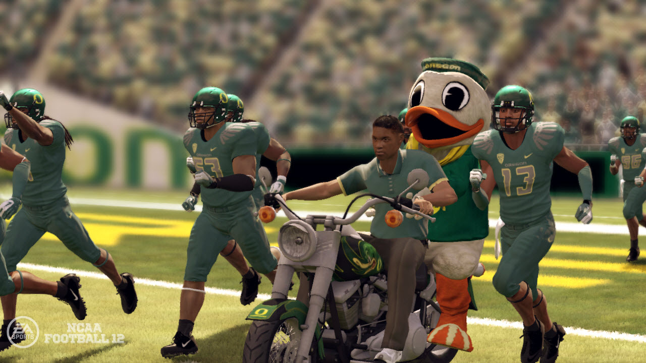 ncaafb12oregonduck