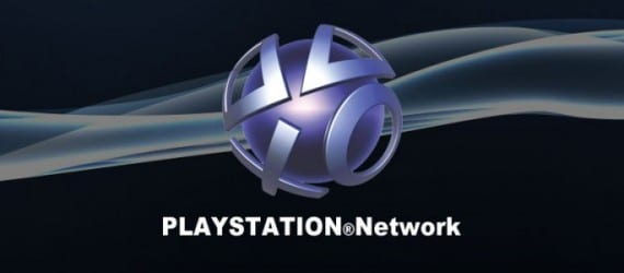 psn Dont Forget: The Sony Welcome Back Program Ends Tomorrow!