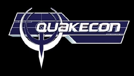 quake QuakeCon 2011 To Feature Skyrim, Prey 2, RAGE