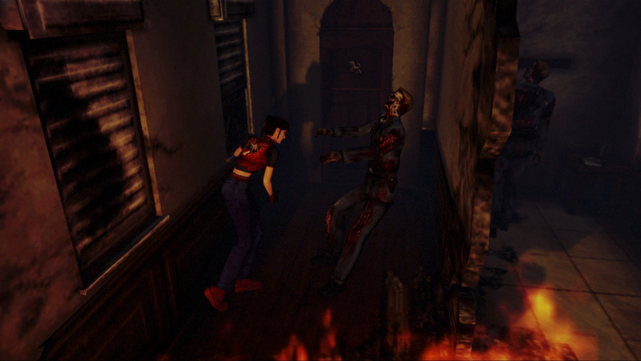 resident_evil_code_veronica_x_hd_3