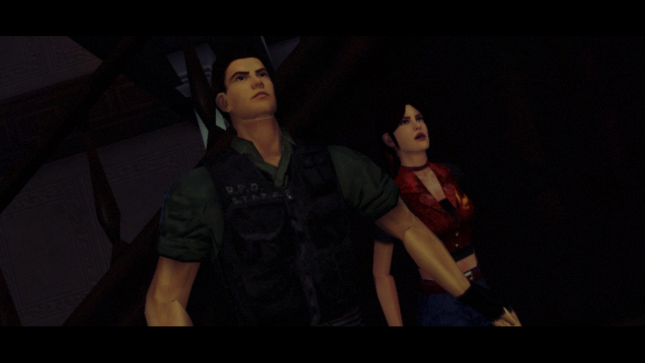 resident_evil_code_veronica_x_hd_4
