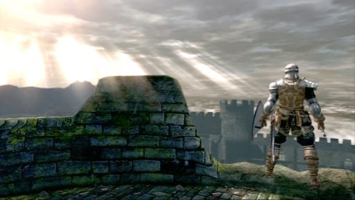 Dark Souls Resize Dark Souls Video Trailer