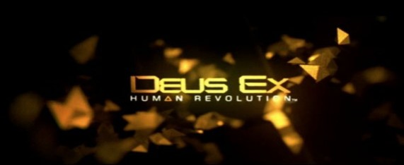 Deus Ex Human Revolution1 571x234 custom Deus Ex: Human Revolution