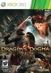 Dragons Dogma X360 FOB jpg jpgcopy Dragons Dogma Boxed and Shot