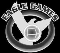 Eagle Games GenCon 2011 Report