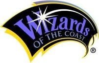 Wizards of the Coast Logo GenCon 2011 Report