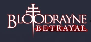 blood11 New BloodRayne: Betrayal Screens