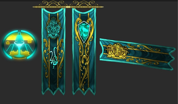 cannith_banners_symbols