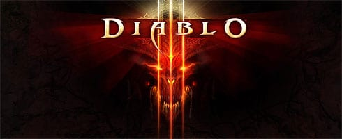 d31 Diablo 3 Auction House To Use Real Money