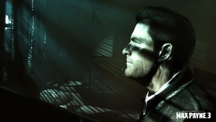 maxpayne3 11 1280 Count Them: Two New Max Payne 3 Images
