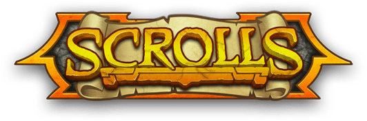 scrolls1 Notch vs. Bethesda   Trial by Combat?