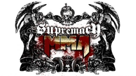 supremacy mma 20100610015552918 0001 Supremacy MMA Killer Moves Trailer Hits You Hard