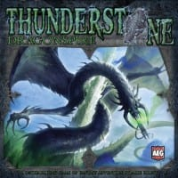 thunderstone dragonspire 200x200 Thunderstone Dragonspire Review
