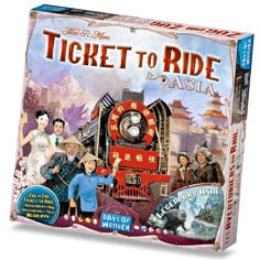 tt asia box New Ticket to Ride Maps Coming