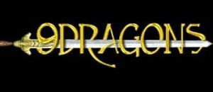 9dragons logo 9Dragons Launching on GamesCampus.com on September 20