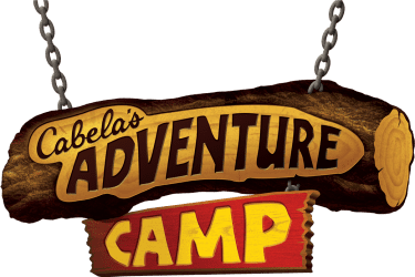 Cabelas Adventure Camp Logo1 Activision Announces Cabelas Adventure Camp