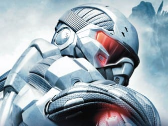 Crysis Xbox Live, PlayStation Network Facing Crysis