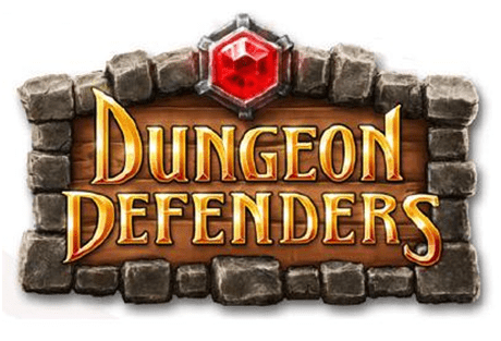 Dungeon Defenders Logo New Dungeon Defenders Dev Diary