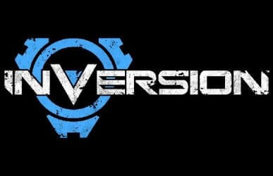 Inversion LOGO Inversion 101 Developer Video