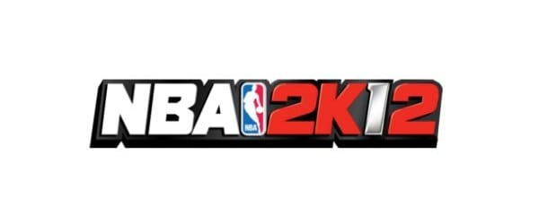 NBA2k12 600x337 NBA 2K12 Gets $100,000 Tournament