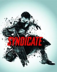 SYNDICATE Key Art1 Electronic Arts Resurrects Syndicate for Consoles and PC in 2012