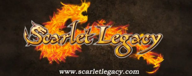 Scarlet Legacy Logo2 620x246 Scarlet Legacy Getting Content Update Tomorrow