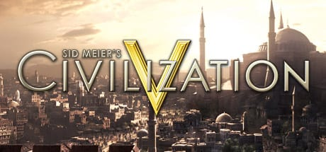 civilization 5 Civilization V: Game of the Year Now Available