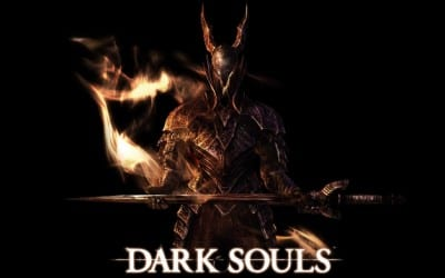 dark souls Dark Souls To Test Your Mettle Starting October 4th