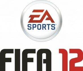 fifa 12 New FIFA 12 Trailer, Demo Also Available