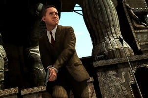 la noire cole phelps The Definitive Version Of L.A. Noire Is Coming To PC In November
