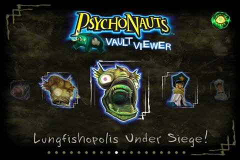 mzl.galvjmoi.320x480 75 The Milkman rings twice  Psychonauts comes to the Mac with some extra goodness