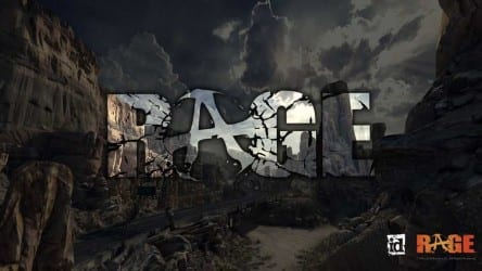 rage3 Meet The Jackal Clan In This Latest RAGE Video