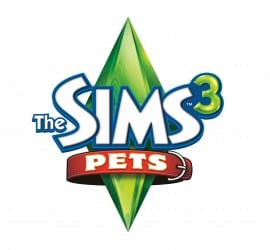 sims3pconlogo primarybra jpg jpgcopy Announcing The Sims 3 Pets Limited Edition Breeds