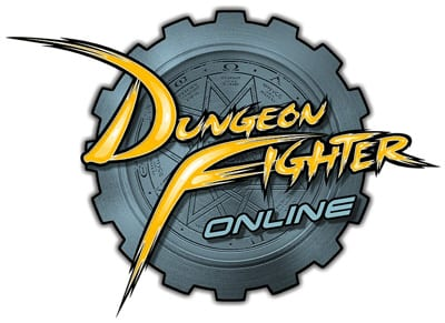 Dungeon Fighter Online logo Dungeon Fighter Online Opens The Altar of Infinity