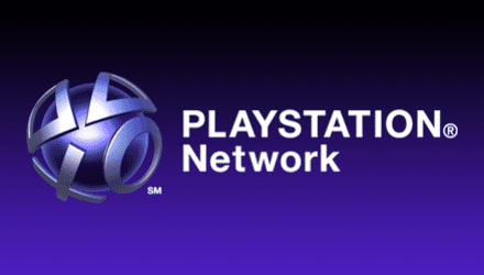 PSNetwork Playstation Network Experiences Some Minor Security Turbulence