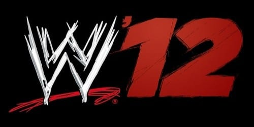 WWE12 WWE 12 Preview   Taking Wrestling To The Next Level