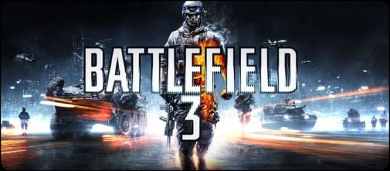 battlefield 3 feature Battlefield 3 PC Review