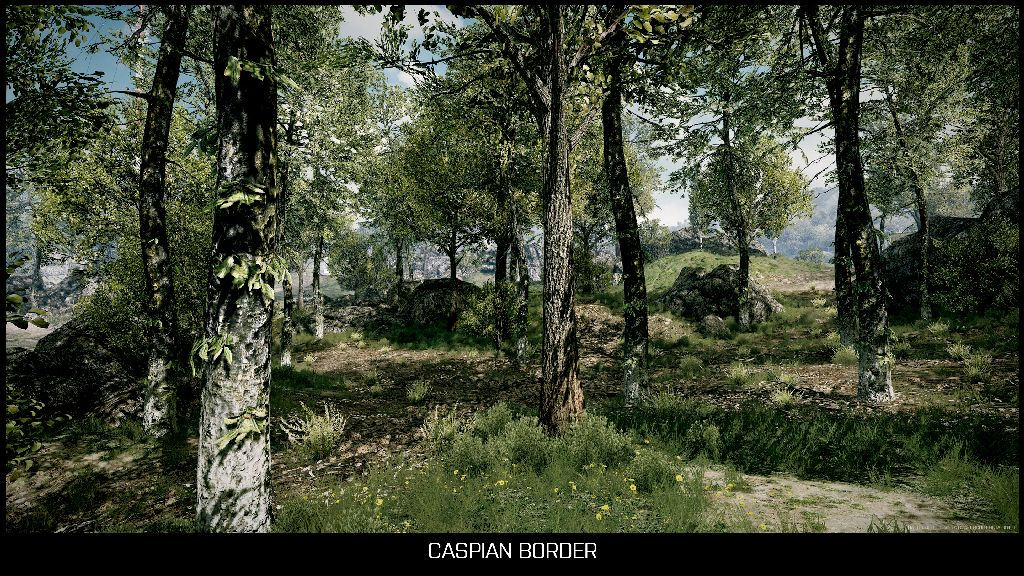 battlefield-3-mp-maps-_vista_caspian-border