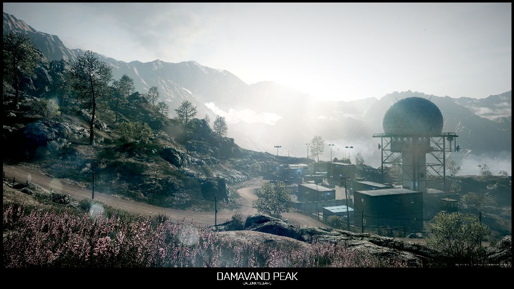 battlefield-3-mp-maps-_vista_damavand-peak