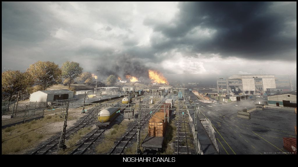 battlefield-3-mp-maps-_vista_noshahr-canal
