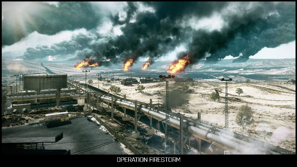 battlefield-3-mp-maps-_vista_operationfirestorm