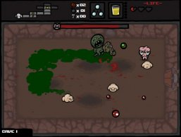 The Binding of Isaac 2