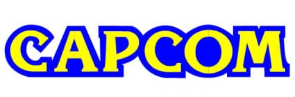 capcom logo 1 Capcom Announces New York Comic Con Lineup