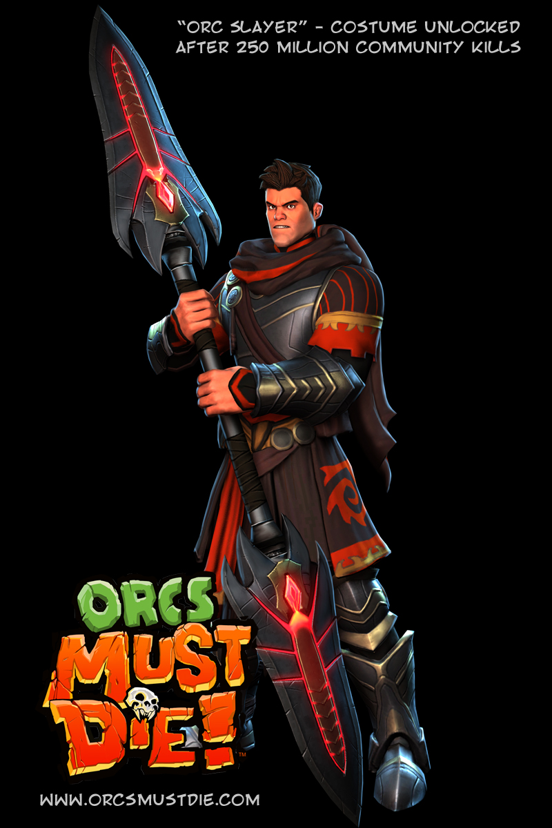 costume_orcslayer