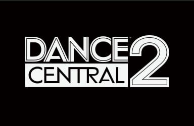 dance 2 Dance Central 2 Review