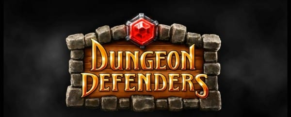 Dungeon Defenders Review (PC)