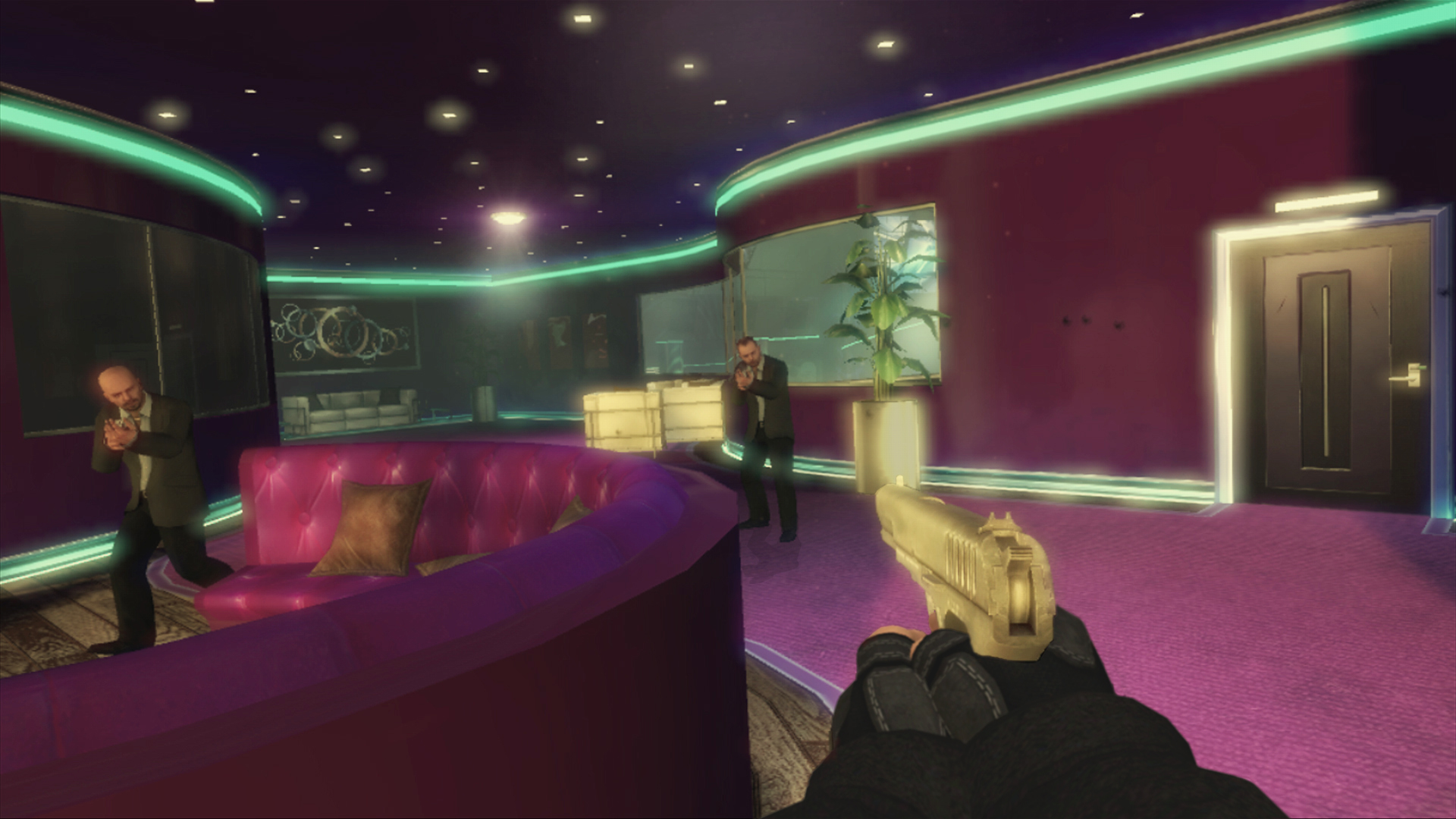 goldeneye-007-reloaded-enemies-in-night-club