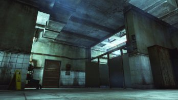 goldeneye-007-reloaded-facility