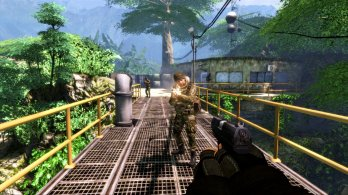 goldeneye-007-reloaded-jungle-spec-ops